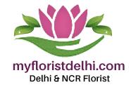 Lokesh Kashyap – Myfloristdelhi